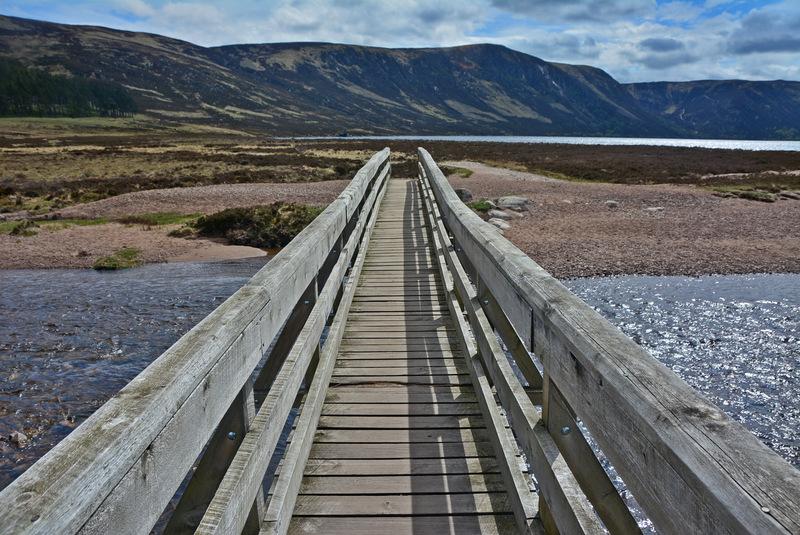 Loch Muik