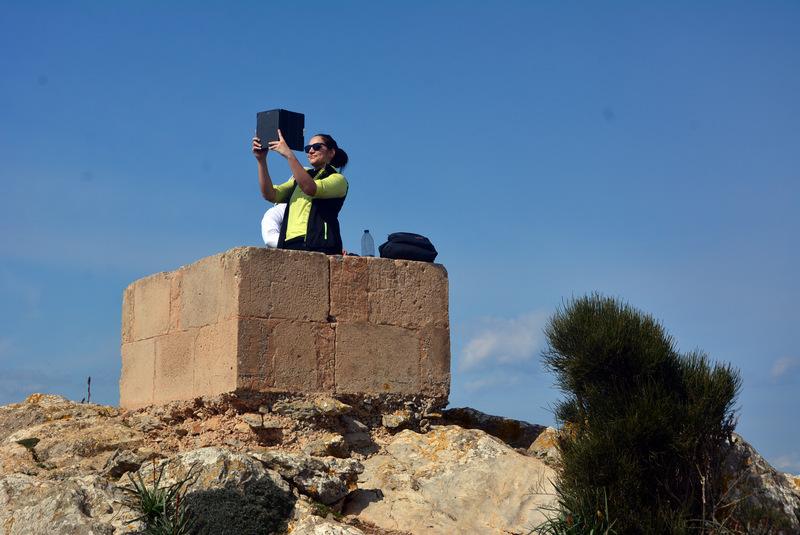 Talaia d'Alcúdia