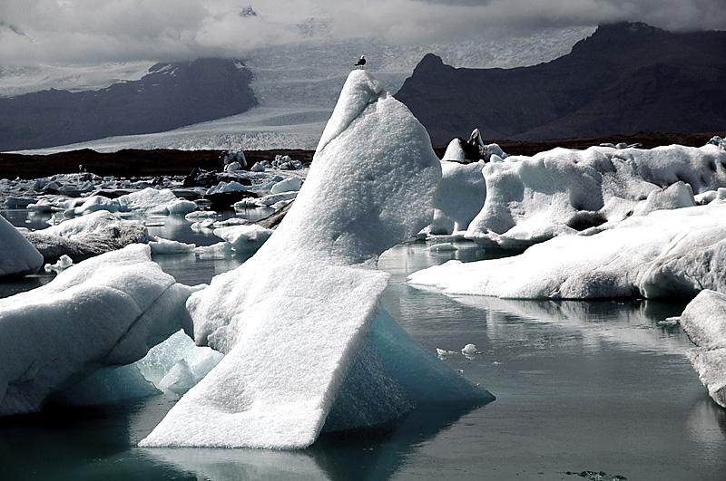 Gletschersee2