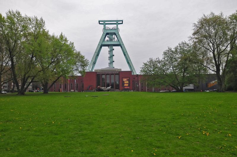 Bochum2