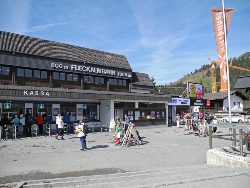 Kirchberg2