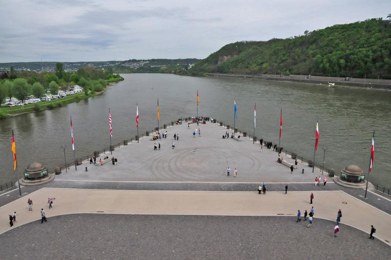 Koblenz2