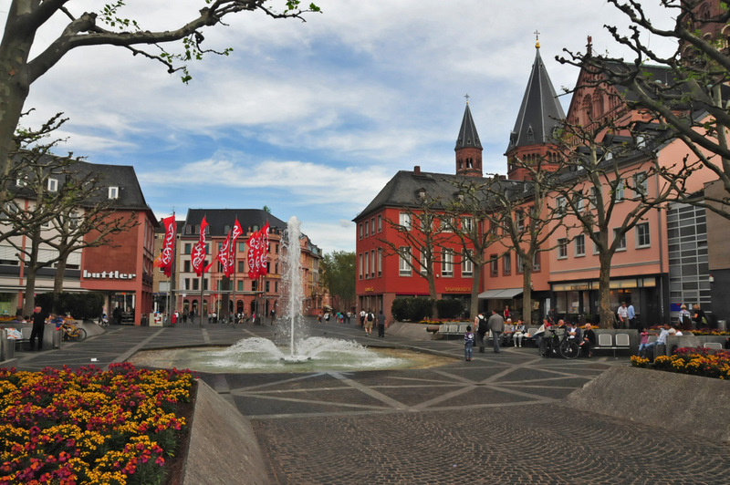 Mainz2