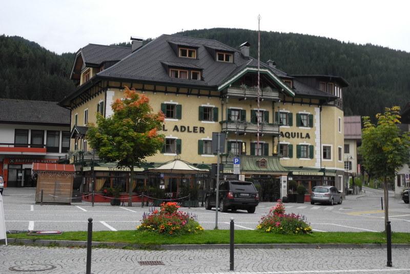 Niederdorf2