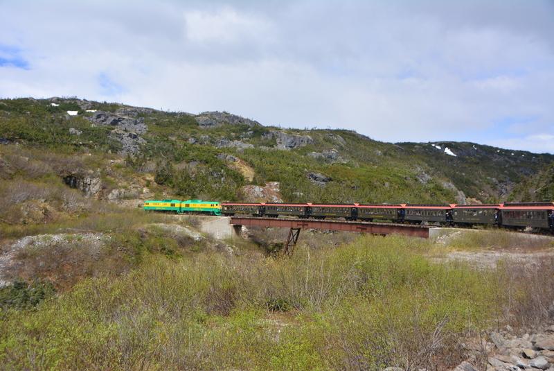 Skagway2
